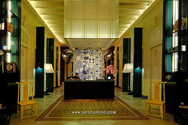 klayapan, edison hotel penang, edison hotel, full heritage hotel, hotel review