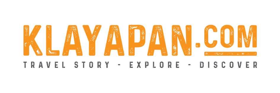 Klayapan.Com | Travel Story - Explore - Discover