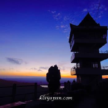 klayapan, wisata indonesia, review wisata medan, travel blogger, wisata kuliner